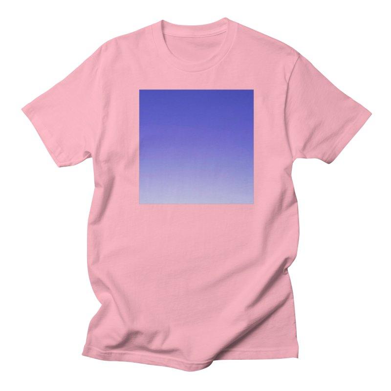 Square Women's Regular Unisex T-Shirt by Turkeylegsray's Artist Shop