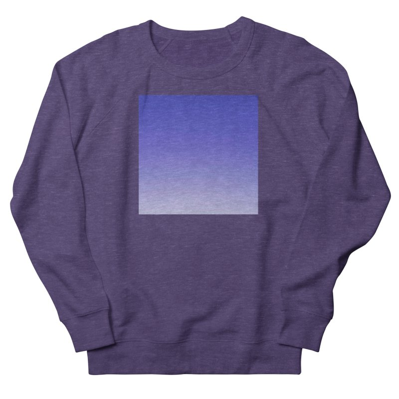 Square Women's French Terry Sweatshirt by Turkeylegsray's Artist Shop