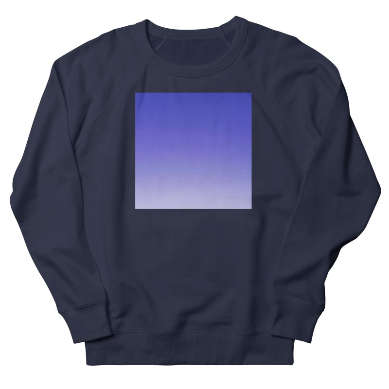 Square Women's French Terry Sweatshirt by Turkeylegsray's Artist Shop