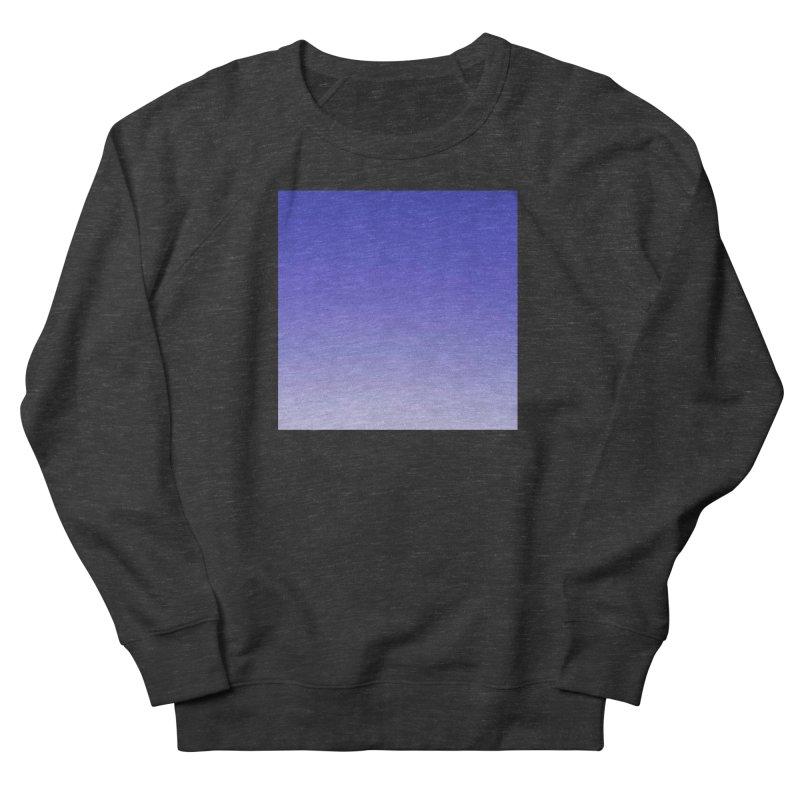 Square Men's French Terry Sweatshirt by Turkeylegsray's Artist Shop