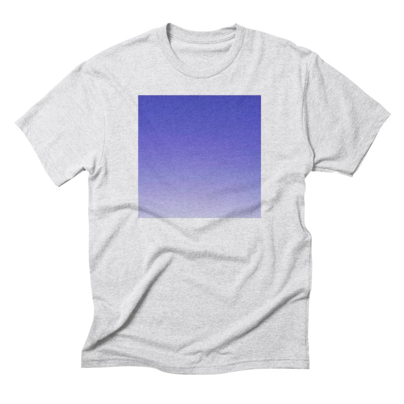 Square Men's Triblend T-Shirt by Turkeylegsray's Artist Shop