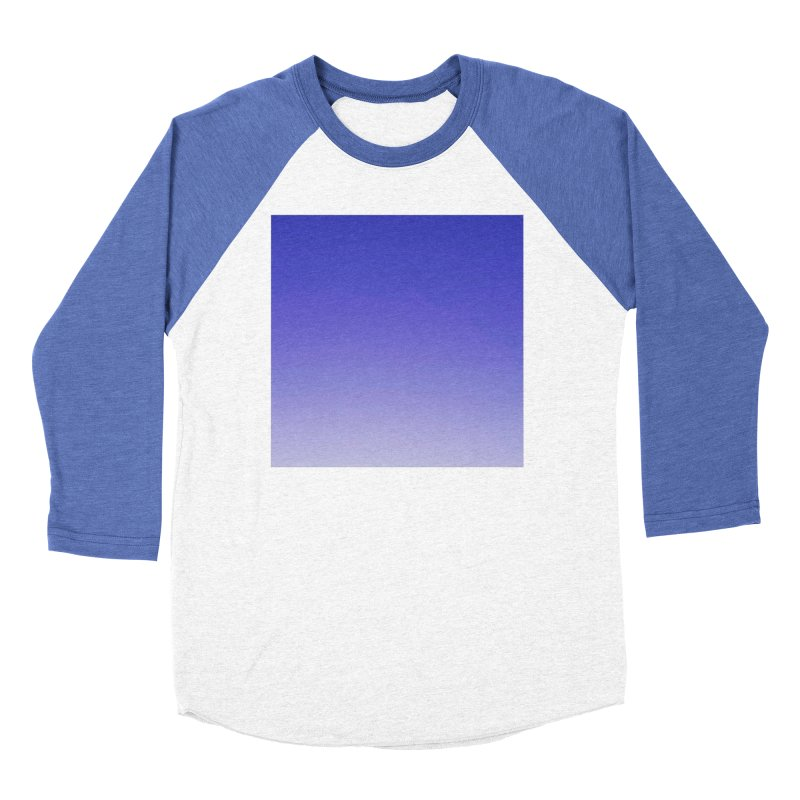 Square Women's Baseball Triblend Longsleeve T-Shirt by Turkeylegsray's Artist Shop