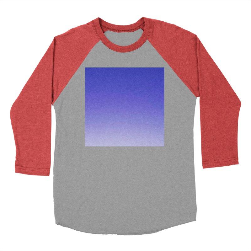 Square Men's Baseball Triblend Longsleeve T-Shirt by Turkeylegsray's Artist Shop