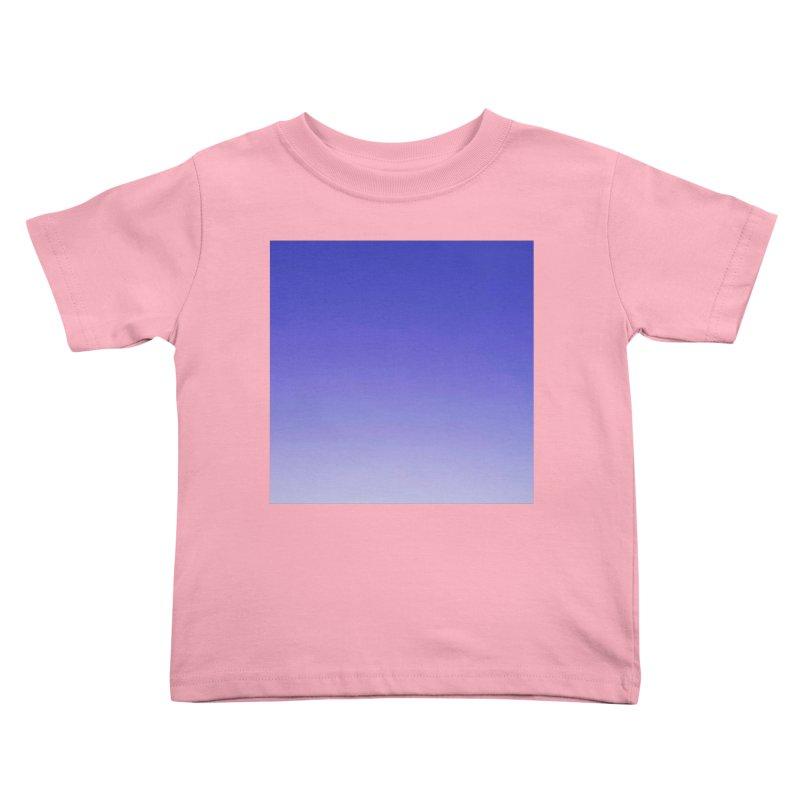 Square Kids Toddler T-Shirt by Turkeylegsray's Artist Shop