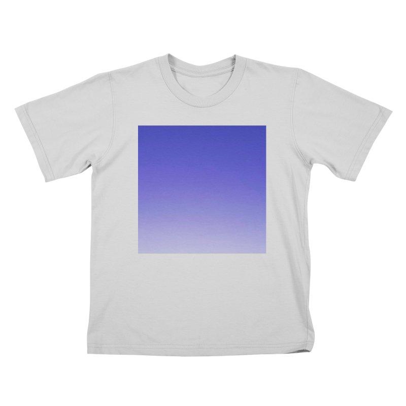 Square Kids T-Shirt by Turkeylegsray's Artist Shop