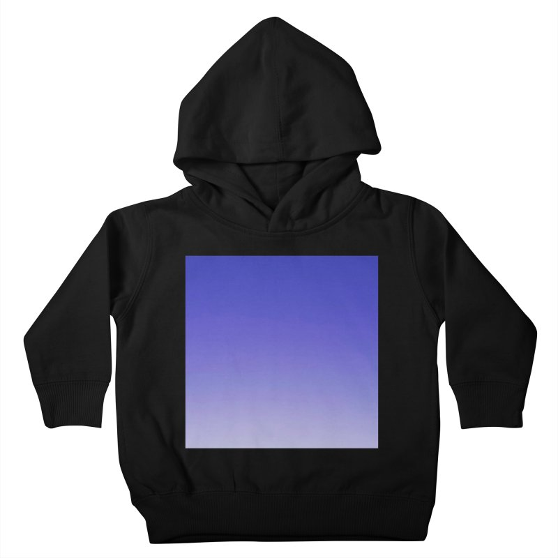 Square Kids Toddler Pullover Hoody by Turkeylegsray's Artist Shop