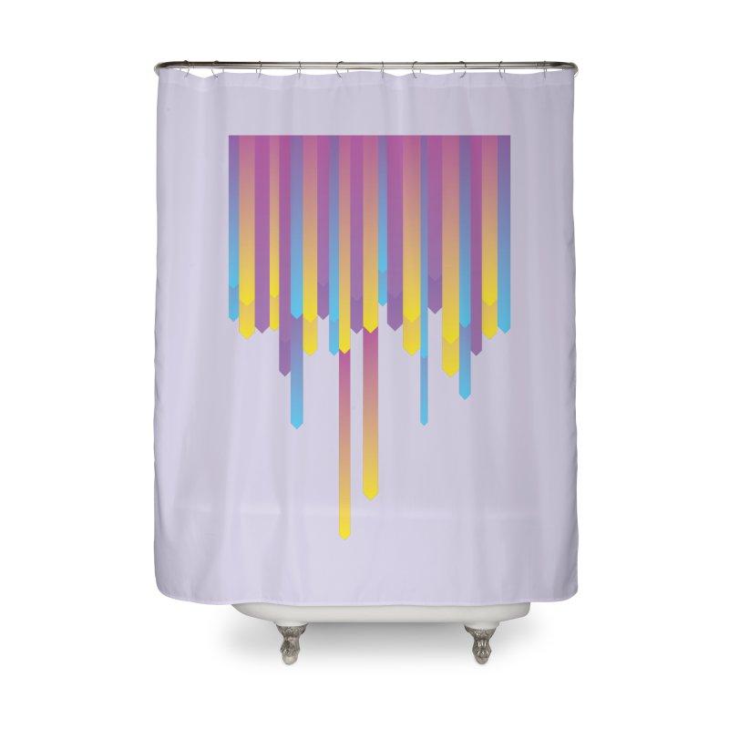 Arrowsss Home Shower Curtain by Turkeylegsray's Artist Shop