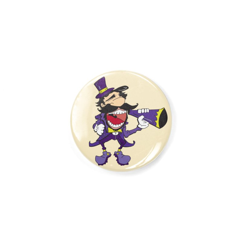 FAIR GUY Accessories Button by Turkeylegsray's Artist Shop