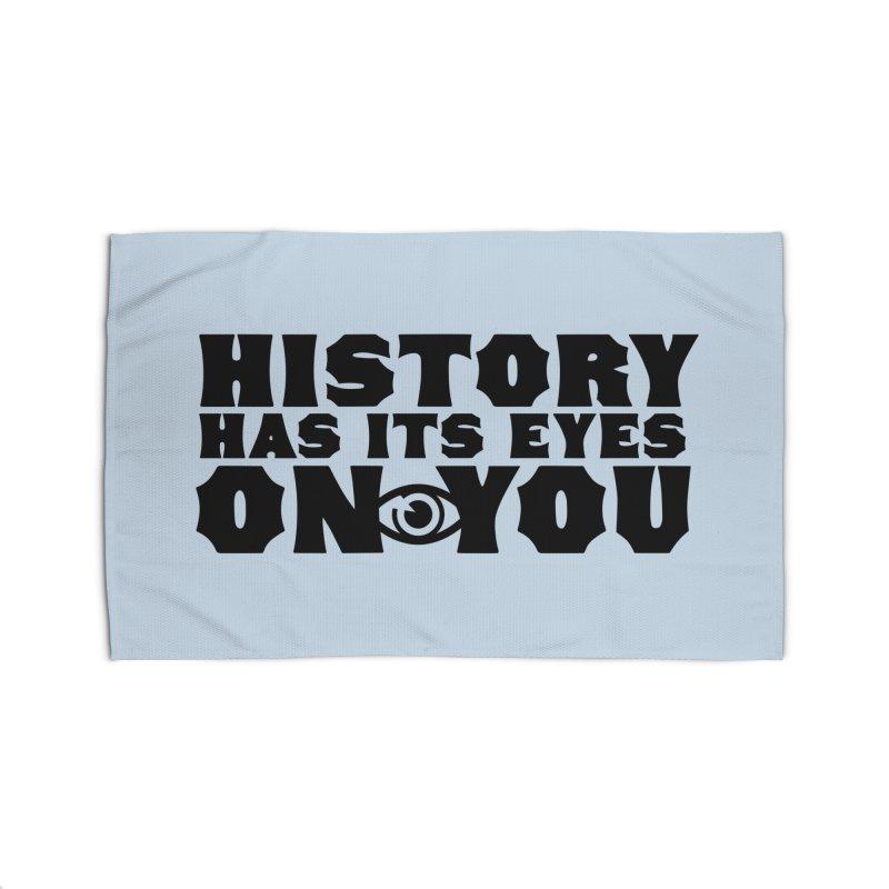HISTORY Home Rug by Turkeylegsray's Artist Shop