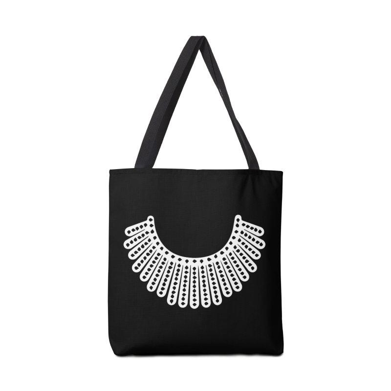 RBG Accessories Bag by Turkeylegsray's Artist Shop