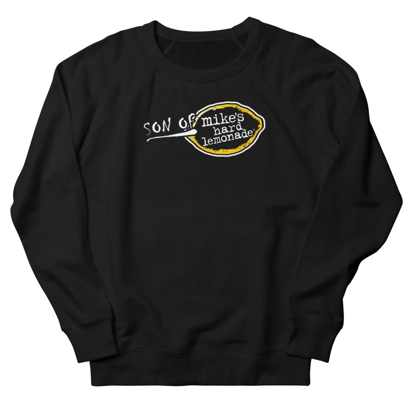 Son of Mike's Men's Sweatshirt by Turkeylegsray's Artist Shop
