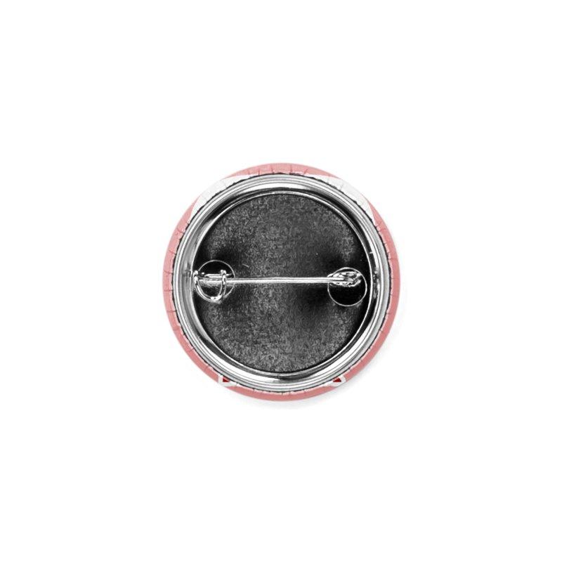 OOF! Accessories Button by Turkeylegsray's Artist Shop