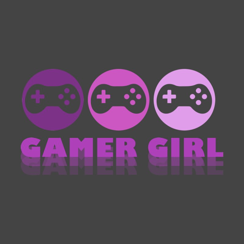 GAMER GIRL Accessories Skateboard by Turkeylegsray's Artist Shop