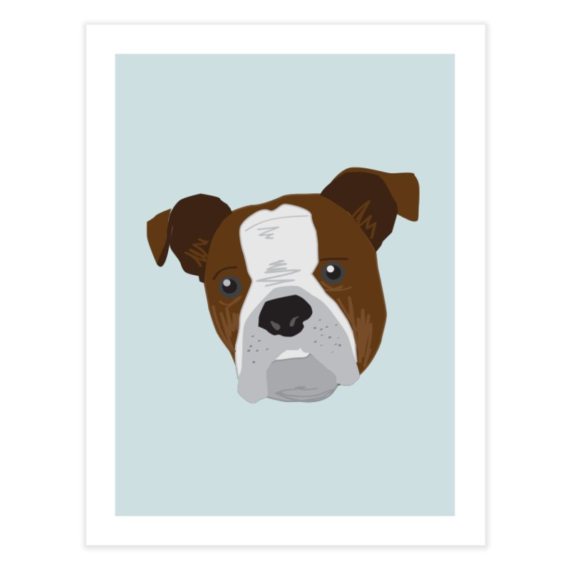 Good Boy   by Turkeylegsray's Artist Shop