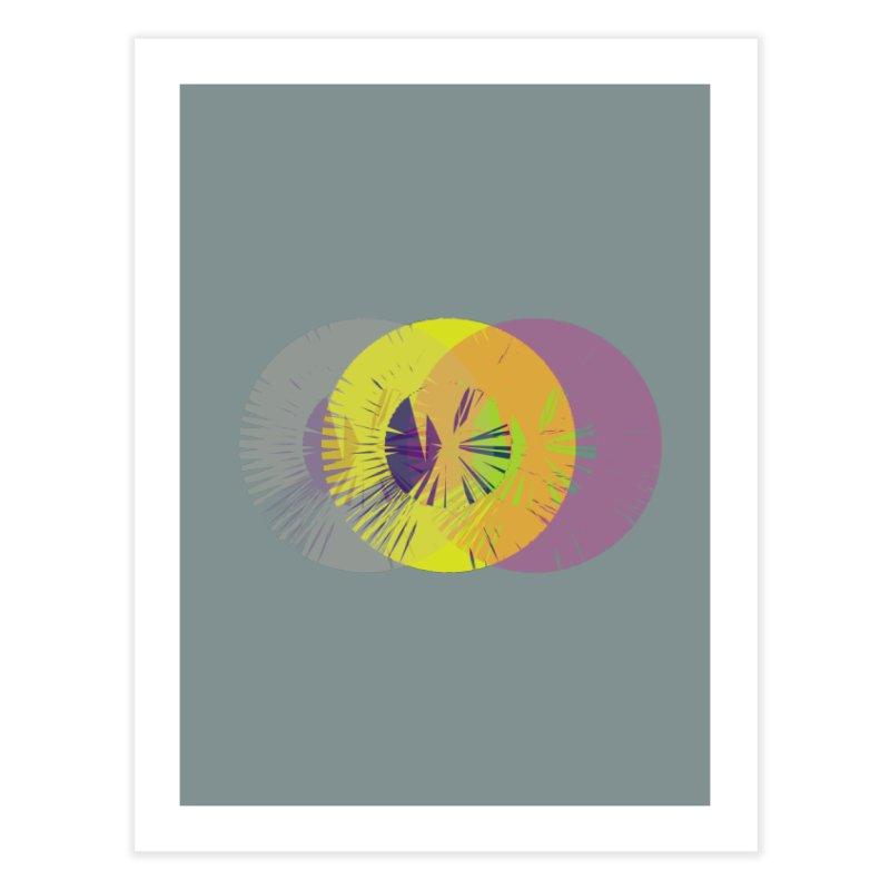 Fruit Circles    by Turkeylegsray's Artist Shop