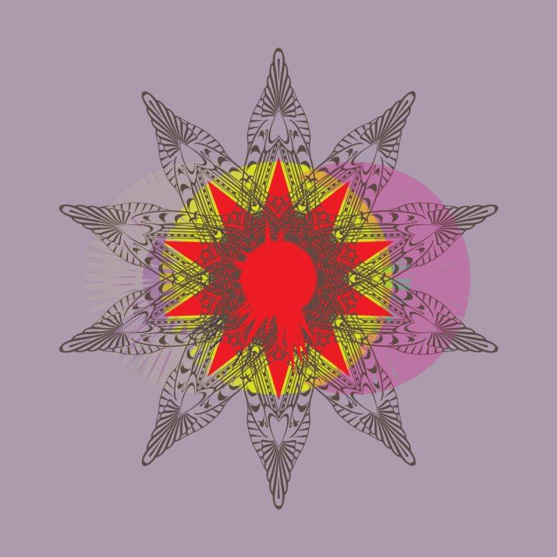 Star Blood* by Turkeylegsray's Artist Shop