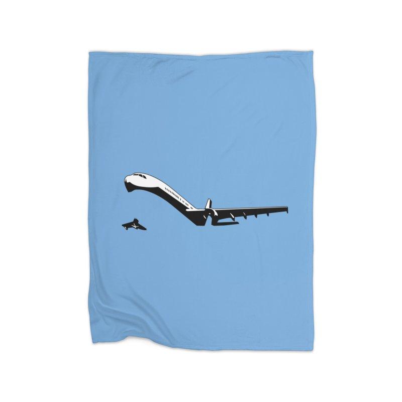 Plane   by Turkeylegsray's Artist Shop