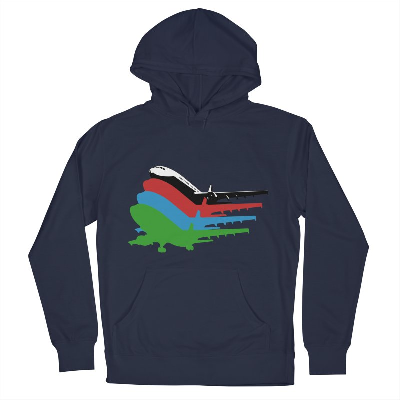 Planes Women's Pullover Hoody by Turkeylegsray's Artist Shop