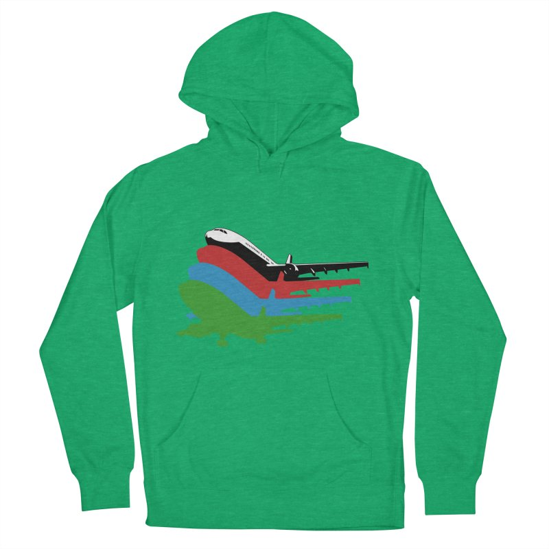 Planes Men's Pullover Hoody by Turkeylegsray's Artist Shop