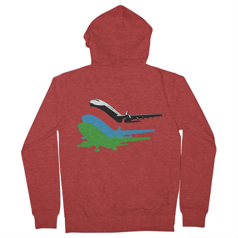 Planes   by Turkeylegsray's Artist Shop