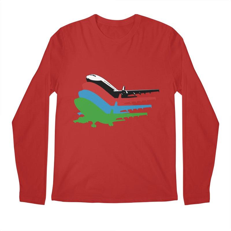 Planes   by Turkeylegsray's Artist Shop