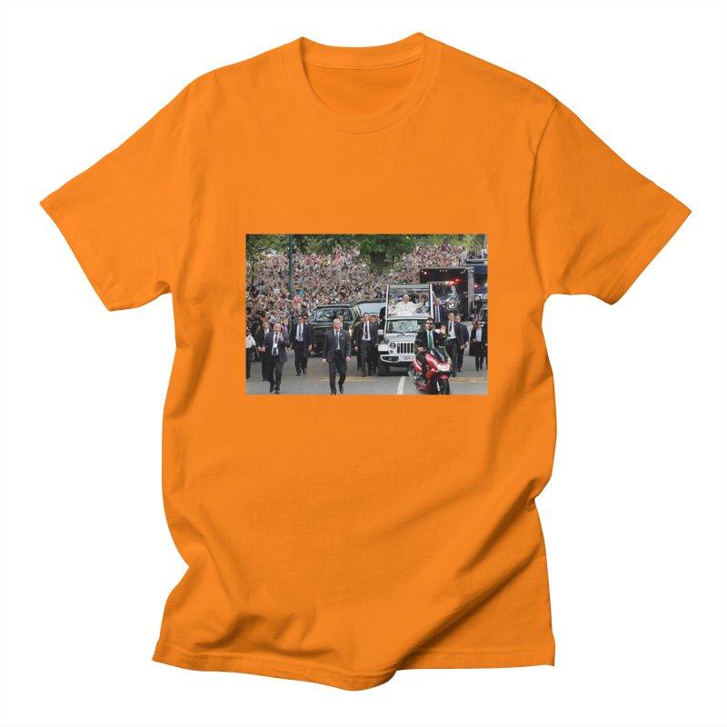 Secret Agent Scooter Scott Women's Unisex T-Shirt by Turkeylegsray's Artist Shop