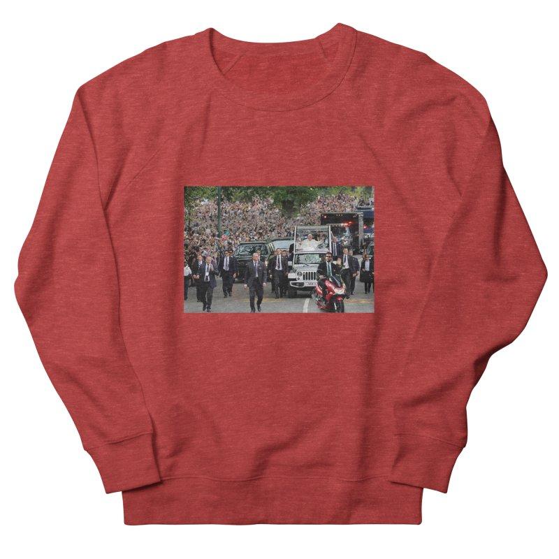 Secret Agent Scooter Scott Men's Sweatshirt by Turkeylegsray's Artist Shop