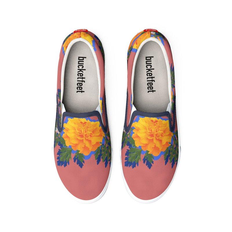 XXVII Women's Shoes by Turkeylegsray's Artist Shop