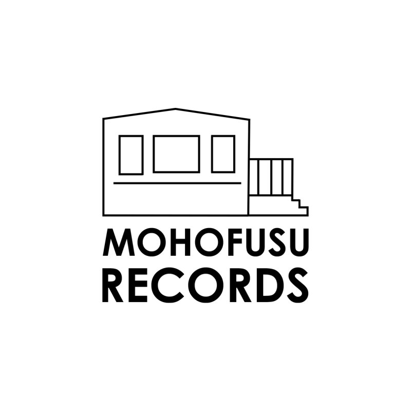 MOHOFUSU Records Women's Tank by turnerjoy's Artist Shop