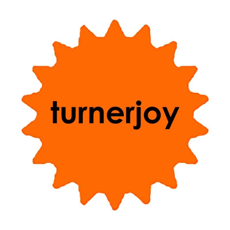 Sun Men's T-Shirt by turnerjoy's Artist Shop