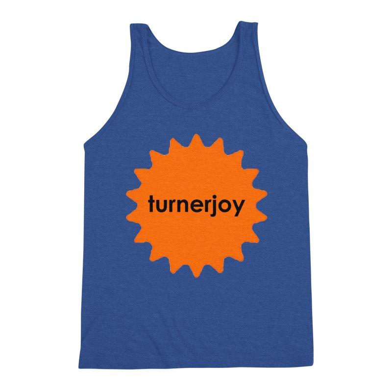 Men's None by turnerjoy's Artist Shop