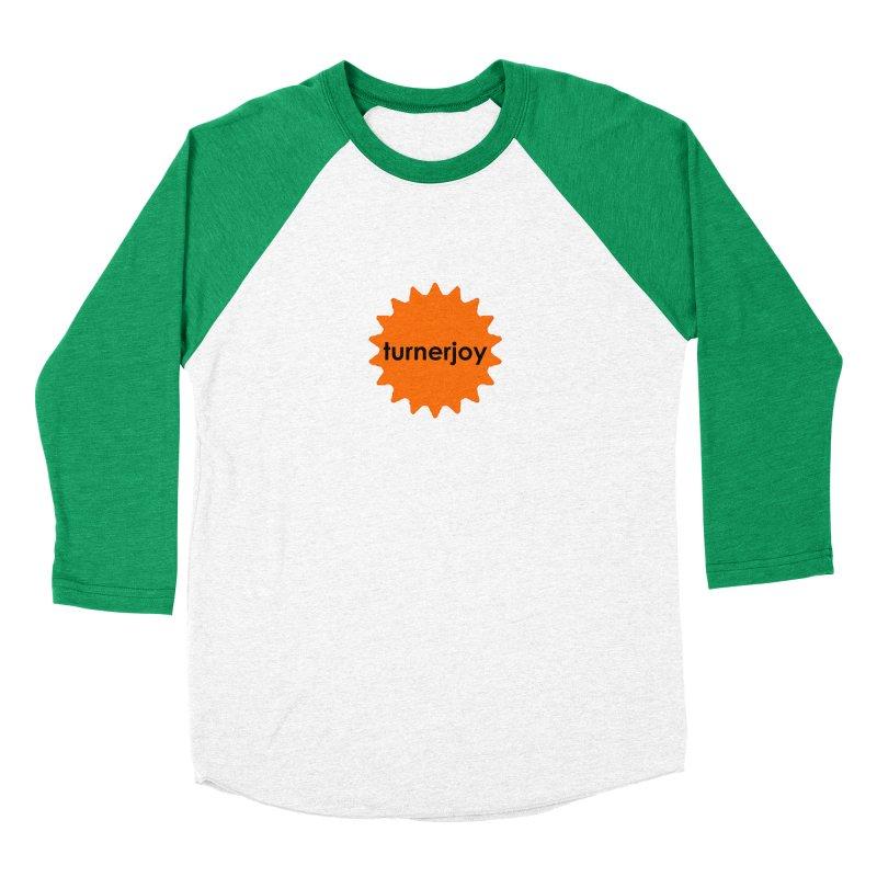 Small Sun Women's Longsleeve T-Shirt by turnerjoy's Artist Shop
