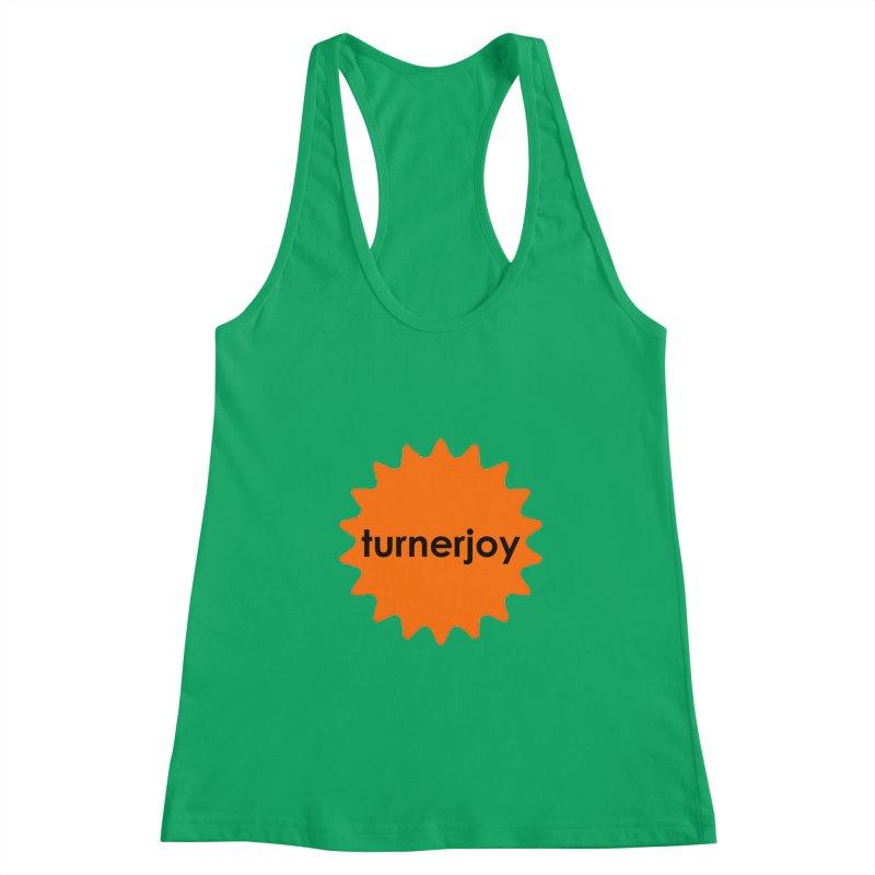 Small Sun Women's Tank by turnerjoy's Artist Shop