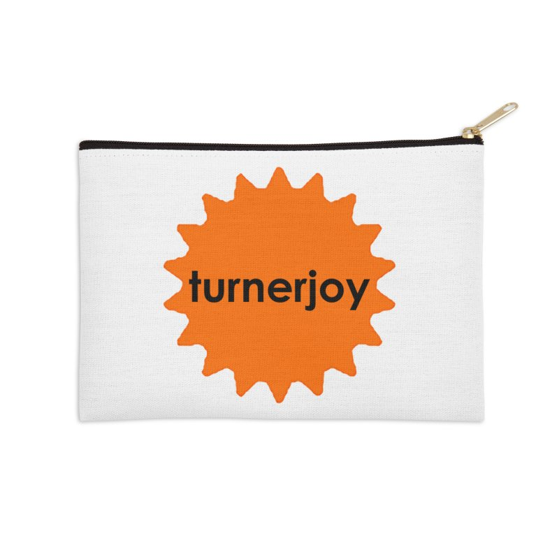 Accessories None by turnerjoy's Artist Shop