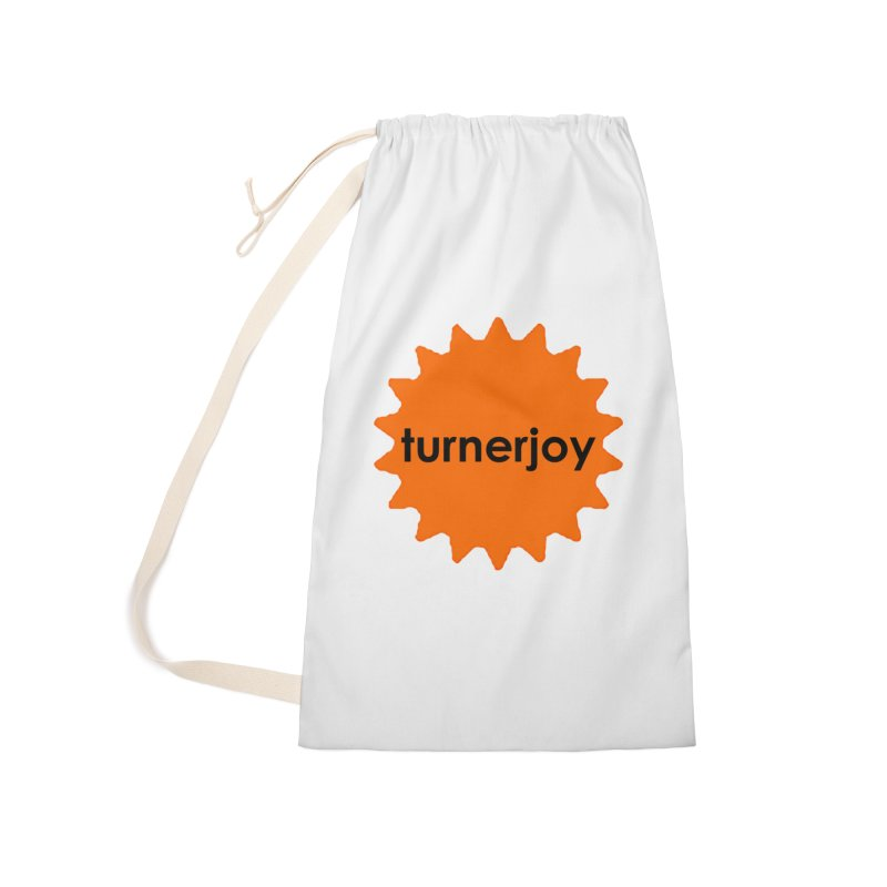 Small Sun Accessories Bag by turnerjoy's Artist Shop