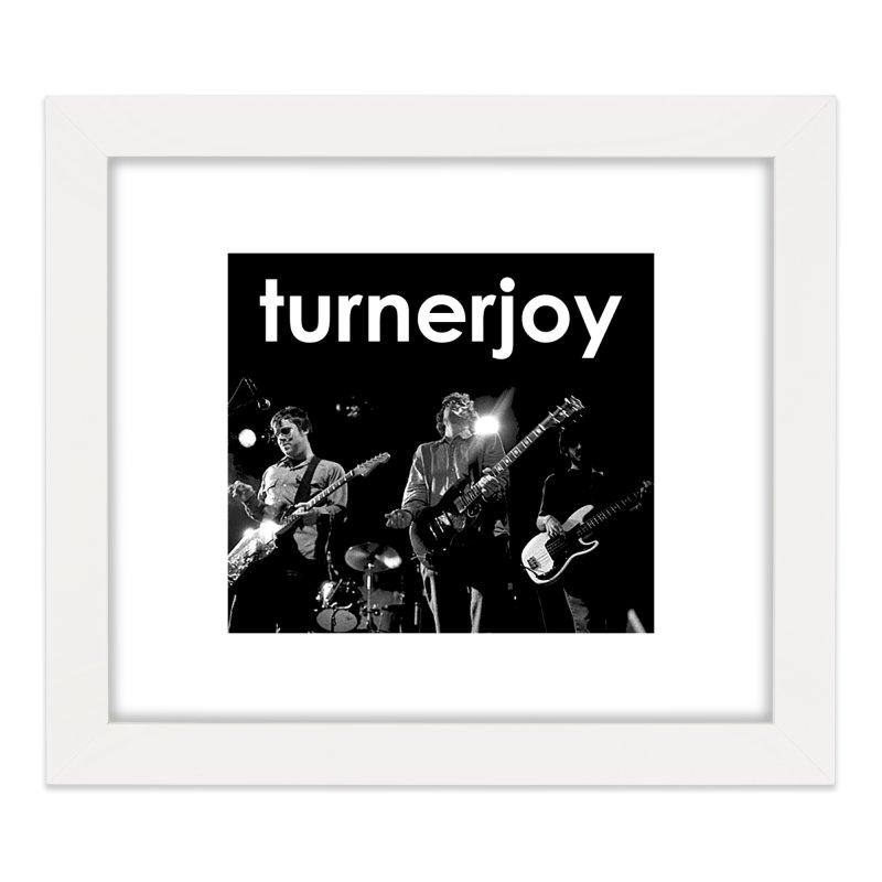Home None by turnerjoy's Artist Shop