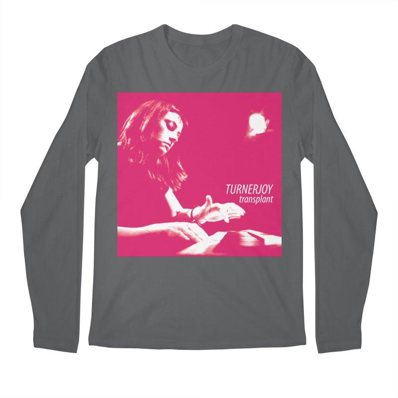 Jodi Men's Longsleeve T-Shirt by turnerjoy's Artist Shop