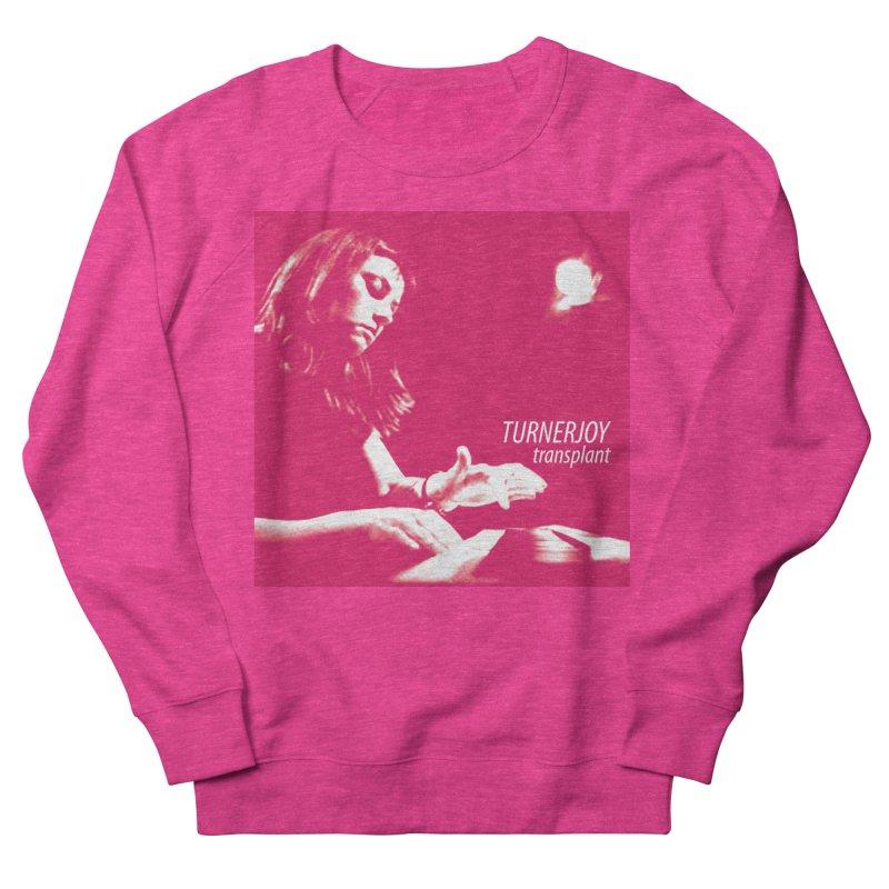 Jodi Men's Sweatshirt by turnerjoy's Artist Shop