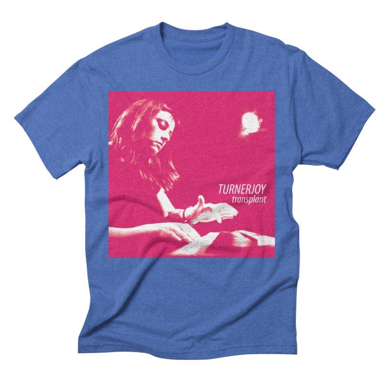 Jodi Men's T-Shirt by turnerjoy's Artist Shop