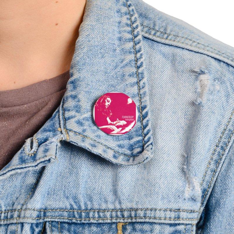 Jodi Accessories Button by turnerjoy's Artist Shop