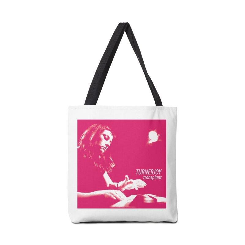 Jodi Accessories Bag by turnerjoy's Artist Shop