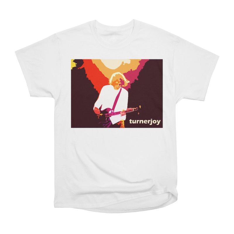 Martin Women's T-Shirt by turnerjoy's Artist Shop