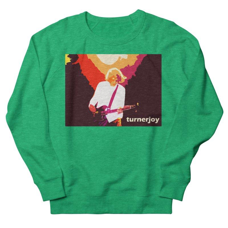 Martin Women's Sweatshirt by turnerjoy's Artist Shop