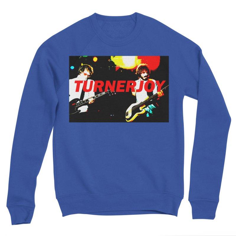 Women's None by turnerjoy's Artist Shop