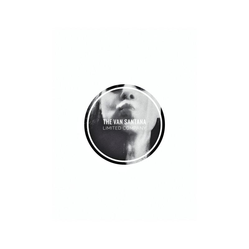 Company Logo by TVS' Secret Swag