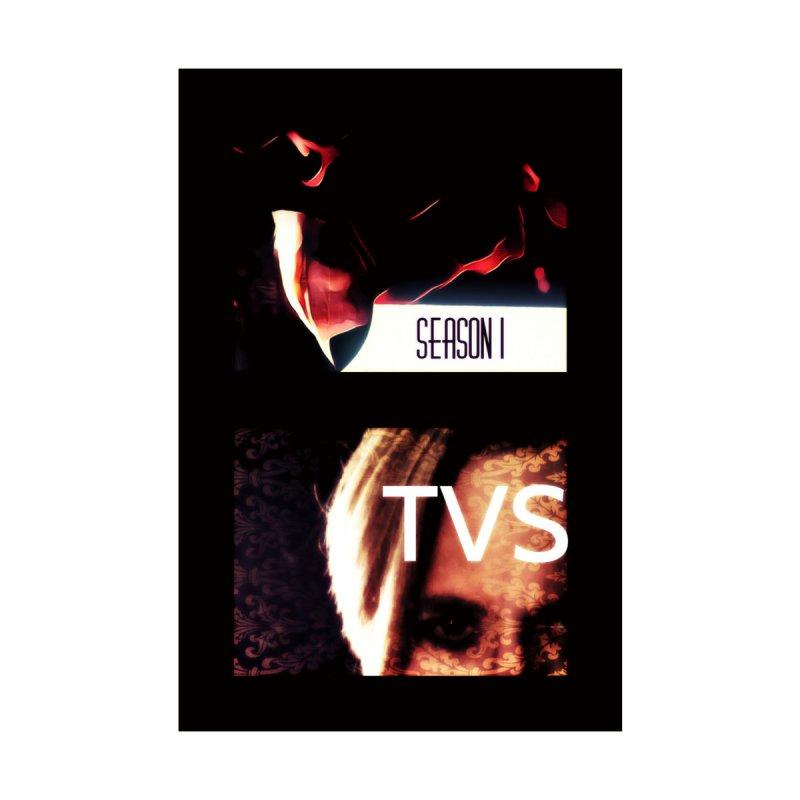 TVS Season 1  by TVS' Secret Swag