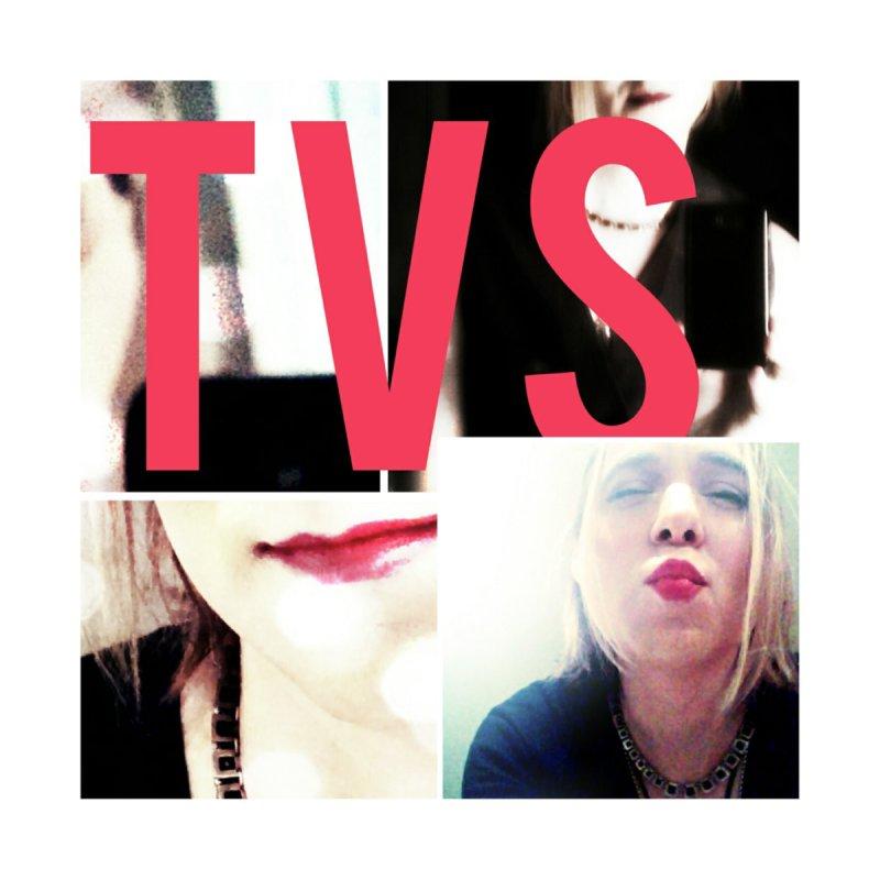 TVS Season Two logo by TVS' Secret Swag