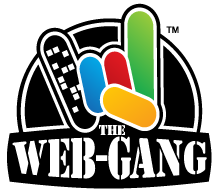 TWGNG Official Store Logo