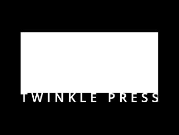 Twinkle Press Logo
