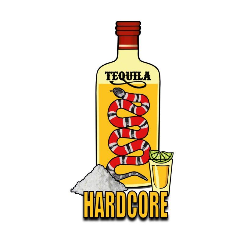 Wanted hardcore drinks arora hot